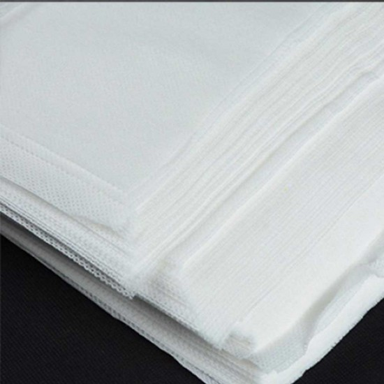 Dalma Disposable Towels Single Packing 60*30 cm
