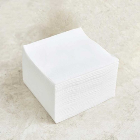 Dalma Disposable Towels Multi Packing 80*40 cm
