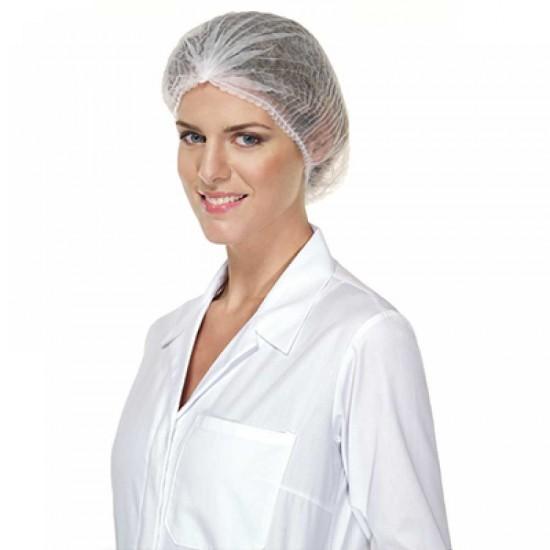 Dalma Disposable Head Cover, BAG