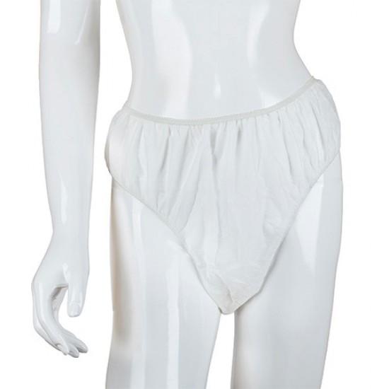 Dalma Disposable Panty, CARTON