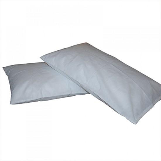 Dalma Disposable Pillow Cover, CARTON