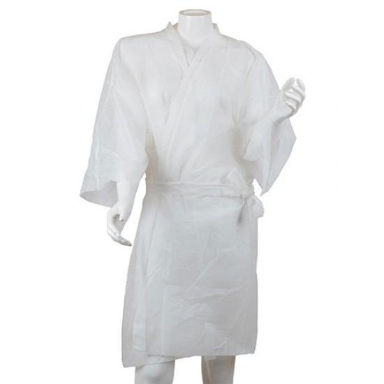 Dalma Disposable Robe Normal, CARTON