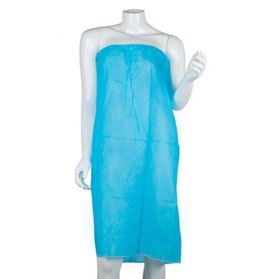 Dalma Disposable Robe Skirt, CARTON